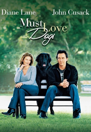 must-love-dogs-movie-poster_175018543 (310x450).jpg